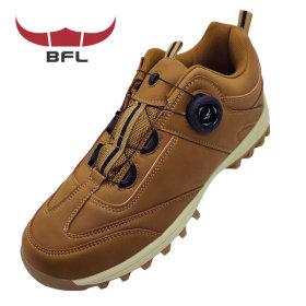 BFL6617 카멜 편안한 트레킹화 등산화 워킹화 운동화