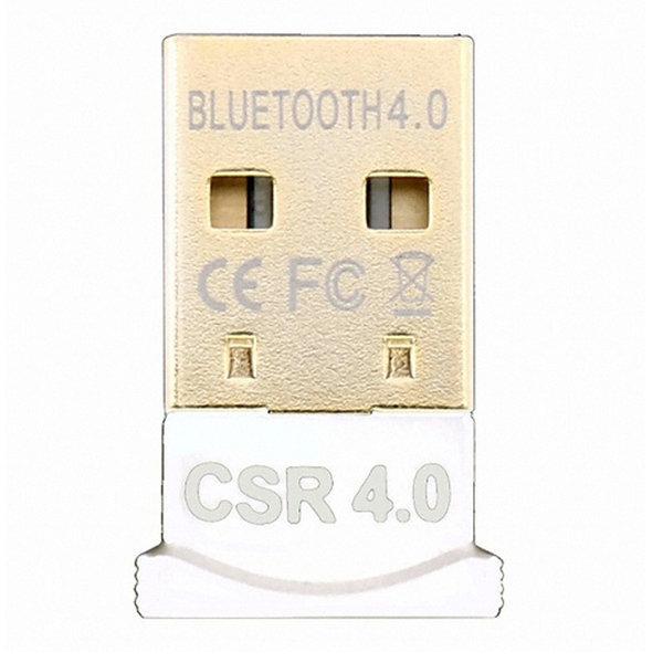 ZIO H2 USB 동글이 블루투스4.0 리시버 상품이미지