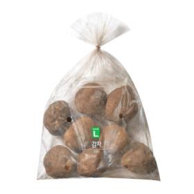 제  제주 감자 900g/봉 봉