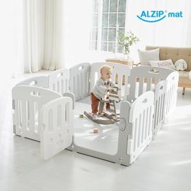[알집매트] [알집] 베이비룸 200X140 기본형 10P