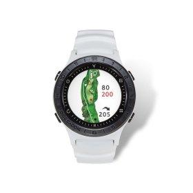 본사 보이스캐디 A2 시계형 골프거리측정기