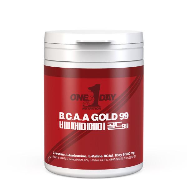 BCAA 골드 99 단백질 헬스보충제 상품이미지
