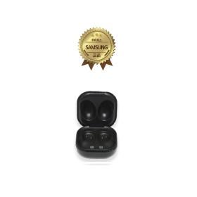 갤럭시버즈라이브 충전기 블랙 이어폰미포함