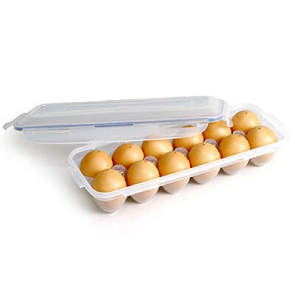 락앤락 계란케이스(대) 상품이미지