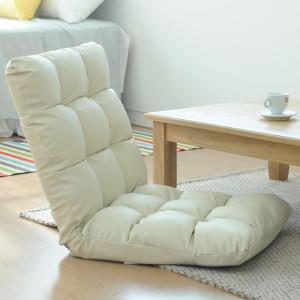 PU파스텔좌식의자 학생의자/거실/식탁의자/인테리어