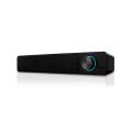 사운드바 스피커 소나보스 (블랙) 컴퓨터/게이밍/2채널