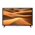 LG LED TV 32LM580BEND 32인치 스탠드형