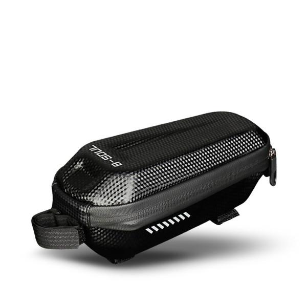 하드케이스 자전거가방 탑튜브백 프레임가방 상품이미지