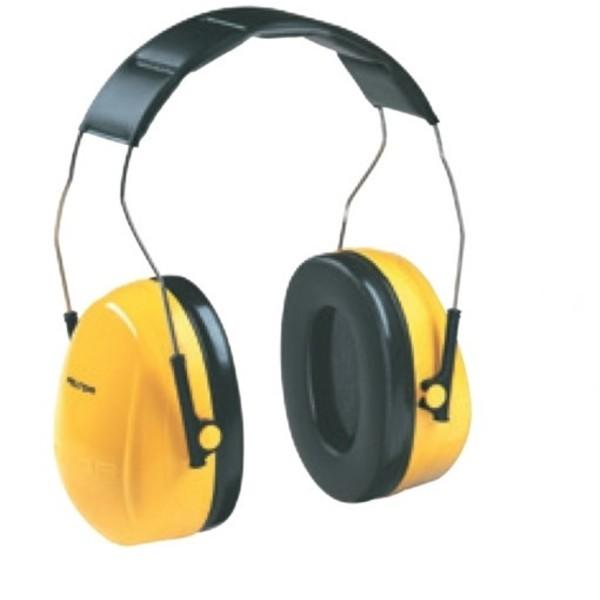 귀덮개 H9A x 1 청력보호구 소음방지 차음 귀마개 상품이미지