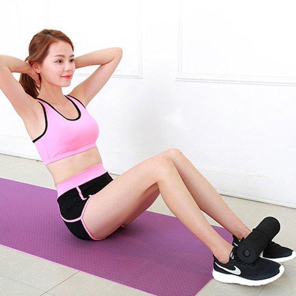 뱃살 빼기 운동 윗몸일으키기 엉덩이운동 뱃살운동 상품이미지
