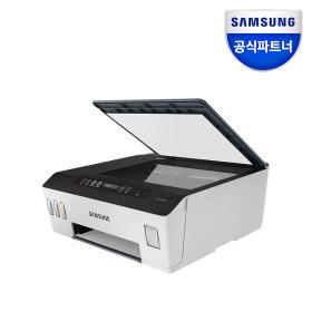 SL-T1672W 잉크포함 무한잉크젯복합기/프린터기 ST