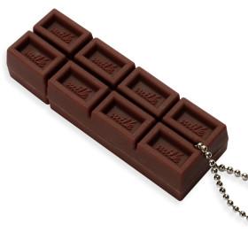 캐릭터 USB메모리 초콜렛 초코렛 초콜릿 선물 예쁜 4G