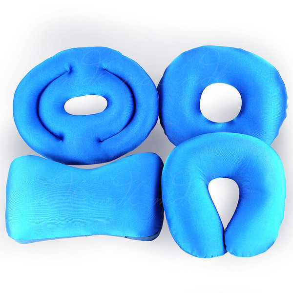 도넛방석 산모방석 욕창방석 회음부방석 원좌방석 상품이미지