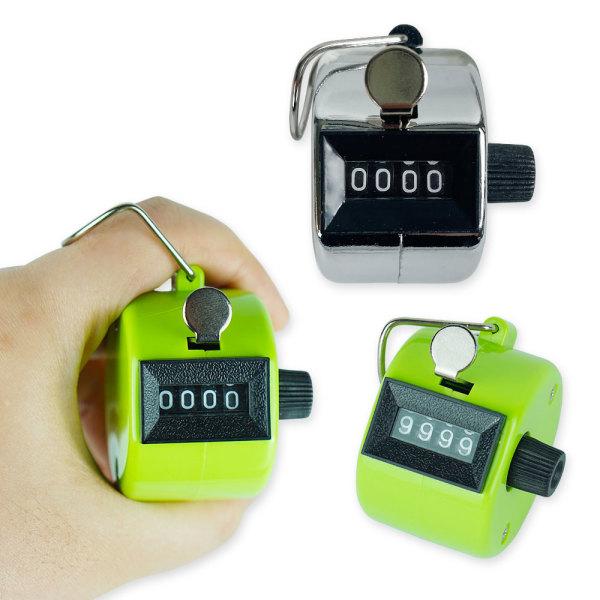 계수기/숫자카운터/측정기/카운터기/수동계수기 상품이미지