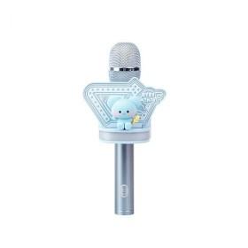 BABY BT21 Bluetooth Karaoke Microphone KOYA Official Product