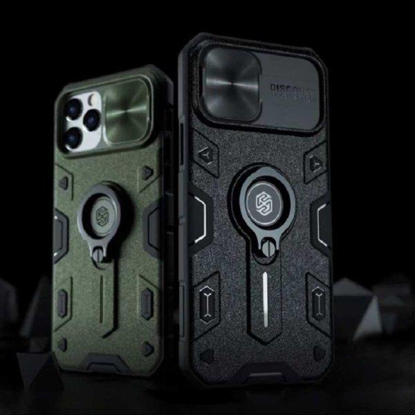 갤 갤럭시 S21 S21울트라 S21플러스 카메라 케이스 상품이미지