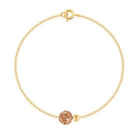 14K/GOLD/Bracelet