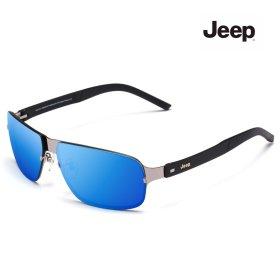 지프 Jeep 고선명 편광선글라스 6184L_S18