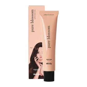 Webtoon True Beauty Collaboration JUGYEONG Perfume Hand Cream Pure Blossom