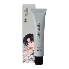 W.DESRROOM True Beauty Perfume Hand Cream_Chic Earthy