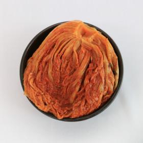 나비골김치 100%국내산당일생산무료배송묵은지 1kg