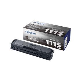 정품프린터토너 MLT-D111S 검정 최신상품 정품박스