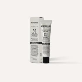 Perfume Hand Cream No.30 White Musk 50ml Artist Hand Cream