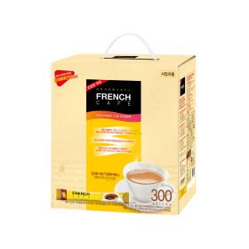 프렌치카페 커피믹스 300T