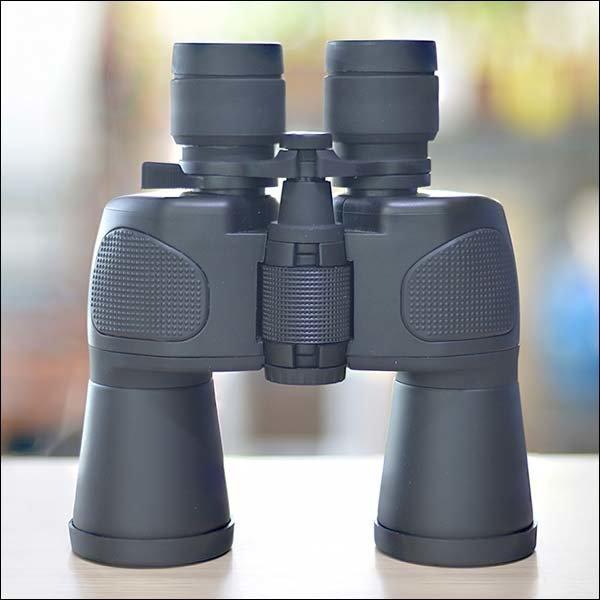 B207/쌍안경/32배율/망원경/고화질/최고급형쌍안경 상품이미지