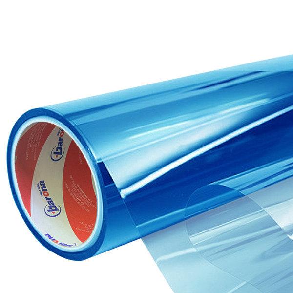 단열필름 폭100cm 길이10M 에어캡 비교불가 밀대증정 상품이미지