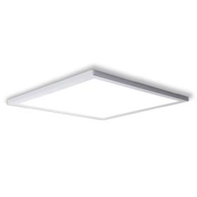 슬림 면조명 엣지 방등 50W 500X500 LED방등