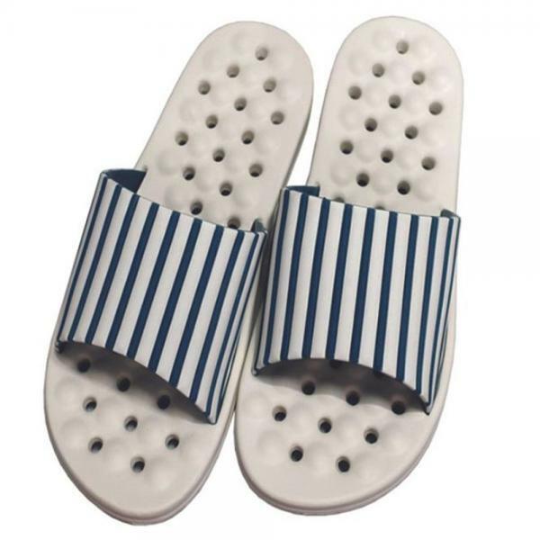 아띠 욕실화 화장실 슬리퍼 신발 논슬립 쓰래빠 프리 상품이미지