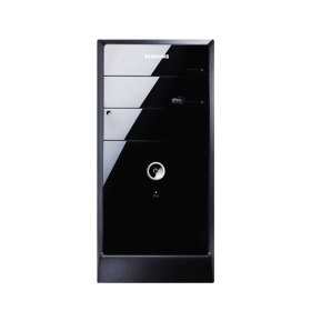 (선택11) 삼성미들/i5 2400/GTX650+USB64GB
