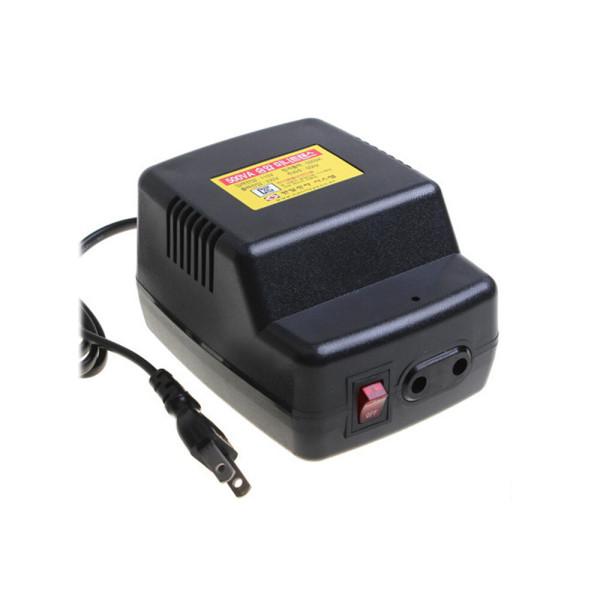 DL-500 승압기 다운트랜스110V 220V 가정용소형변압기 상품이미지