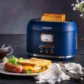 북유럽브랜드/엔틱 토스터기/토스트/오븐/해동 식빵