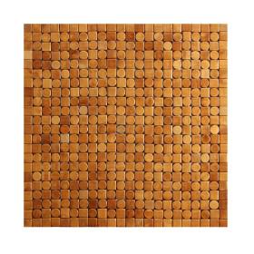 쿨방석 대나무 방석 /차량용방석 여름방석 통풍방석