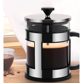 로엔티 프렌치프레스 600ml /커피프레스