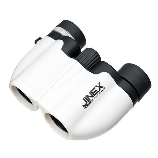 10X22 컴팩트 망원경 화이트 고성능 오페라 콘서트 상품이미지