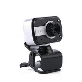 S1HD 웹캠 컴퓨터 PC 노트북 화상 카메라 마이크내장