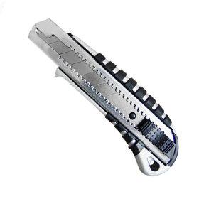 212캇타특대 / 캇타 커터 칼 컷터칼 줄눈 제거기 도구