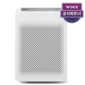 혜택 18.9만) 위닉스 공기청정기 제로3.0 AZGE500-JWK