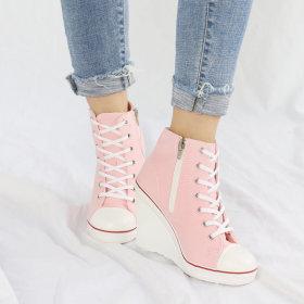여성 스니커즈 신발 운동화 슬립온 여성단화 모티브