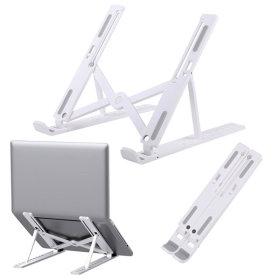 OMT 접이식 10단각도 노트북 거치대 받침대 ONA-M17