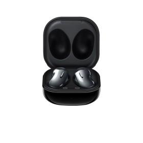 갤럭시버즈 라이브 무선 블루투스이어폰 SM-R180 블랙