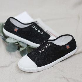여성 스니커즈 신발 운동화 슬립온 여성단화 맥심