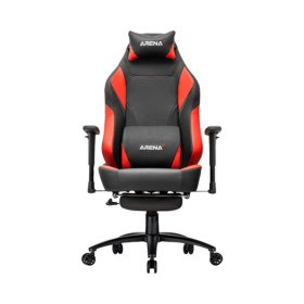 ARENA-X FOOT REST 발받침 컴퓨터 게이밍 게임용 의자
