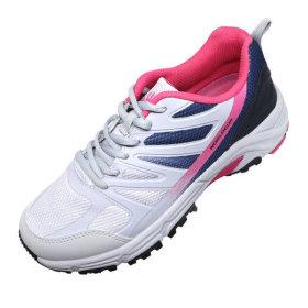 여자 운동화 런닝화 워킹화 스니커즈 신발 쿼터링 W