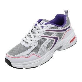 여자 운동화 런닝화 워킹화 스니커즈 신발 에이텀 W