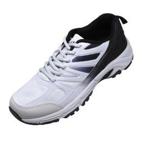 남자 운동화 런닝화 워킹화 스니커즈 신발 쿼터링