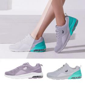 여자 운동화 런닝화 워킹화 스니커즈 신발 온에어 W